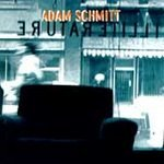 Adam Schmitt CD Illiterature $9.99 ~ FREE SHIPPING Power Pop w/ tommy Keene & Jayhawks