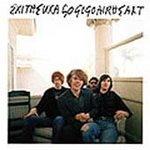 GoGoGo Airheart CD Exitheuxa $7.99 ~ FREE SHIPPING NO WAVE go go go GSL