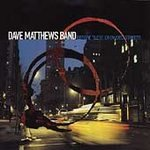 The Dave Matthews Band CD Before These Crowded Streets $7.99 ~ FREE SHIPPING w/ bela fleck