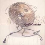 Tarnation cd Gentle Creatures $7.99 ~ FREE SHIPPING 4AD Paula Frazer
