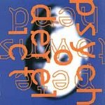 Pete Townshend cd PsychoDerelict $7.99 ~ FREE SHIPPING the who