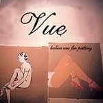 Vue CD Babies Are For Petting  $5.99 ~ FREE SHIPPING bellavista