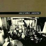 Uncle Tupelo CD Anodyne w/ Doug Sahm sun volt  $7.99 ~ FREE SHIPPING