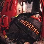 FireHouse CD Hold Your Fire $7.99 ~ FREE SHIPPING