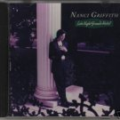 Nanci Griffith CD Late Night Grande Hotel $7.99 ~ FREE SHIPPING w/Phil Everly Tanita Tikaram