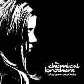 The Chemical Brothers CD Dig your Own Hole ~ FREE SHIPPING~ $7.99 w/ OASIS beth orton