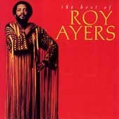 Roy Ayers CD SOUL essentials Best of ~SEALED ~ FREE SHIPPING~ Best of