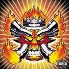 Monster Magnet CD God Says No ~ FREE SHIPPING~ $8.99 [PA] STONER METAL