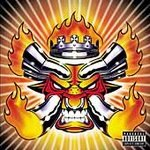 Monster Magnet CD God Says No ~ FREE SHIPPING~ $8.99 [PA] STONER METAL