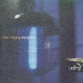 Stan Ridgway CD Mosquitos ~ FREE SHIPPING~ $39.99 w/ TORI AMOS pre mark ryden