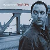 Dave Matthews 2x CD Some Devil  ~ FREE SHIPPING~ $8.99 Lmtd Edition w/bonus cd