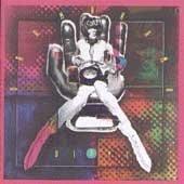 Dramarama CD Vinyl ~ FREE SHIPPING~ $8.99 w/ MICK TAYLOR