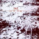 Yaz CD You and Me Both ~ FREE SHIPPING~ $8.99 80s BRIT SYNTH POP