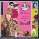 Deee-Lite CD Infinity Within ~ FREE SHIPPING~ $8.99