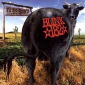 Blink 182 CD Dude Ranch  ~ FREE SHIPPING~ $8.99