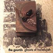 The Gourds CD Ghosts of Hallelujah ~ FREE SHIPPING~ $8.99 AUSTIN ALT COUNTRY