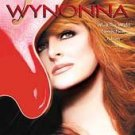 Wynonna Judd CD What the World Needs ~ FREE SHIPPING~ $8.99 Now is Love JEFF BECK