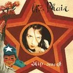 Liz Phair CD Whip-Smart ~ FREE SHIPPING~ $9.99