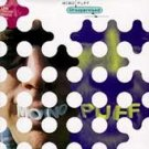 Mono Puff CD Unsupervised  ~ FREE SHIPPING~ $9.99 is THEY MIGHT BE GIANTS