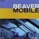 Beaver CD Mobile/man's ruin OOP Kozik stoner ~ FREE SHIPPING~ $19.99