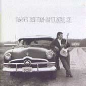 Danny Gatton CD 88 Elmira St OUT OF PRINT RARE ~ FREE SHIPPING~ $19.99