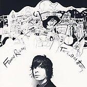 Fionn Regan CD The End of History ~ FREE SHIPPING~ $9.99 neo Folk UK