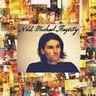 Neil Michael Hagerty CD ROYAL TRUX  ~ FREE SHIPPING~ $9.99 ANTI ROCK POST ROCK