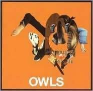 Owls s/t CD JADE TREE  ~ FREE SHIPPING~ $9.99 ex CAP n JAZZ JOAN OF ARC