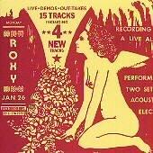 Jane's Addiction CD Kettle Whistle ~ FREE SHIPPING~ $9.99 RARE TRACKS