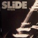 Slide CD Down so Long  ~ FREE SHIPPING~ 80s MOR OOP