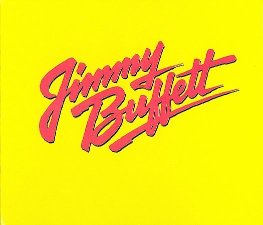 Jimmy Buffett CD Songs you Know by Heart  ~ FREE SHIPPING~ $9.99 Greatest Hits