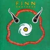 The Finn Brothers CD  ~ FREE SHIPPING~ $9.99 TIM & NEIL of crowded house split enz