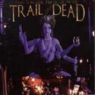 And You Will Know Us by the Trail of Dead CD Madonna  ~ FREE SHIPPING~ $9.99