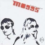 The Moggs CD The White Belt is not Enough ~ FREE SHIPPING~ $9.99
