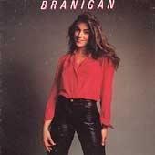 Laura Branigan CD Branigan  ~ FREE SHIPPING~ $9.99 GLORIA jack white