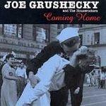Joe Grushecky CD Coming Home ~ FREE SHIPPING~ $9.99