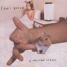 Sonic Youth CD A Thousand Leaves ~ FREE SHIPPING~ $9.99