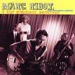 Marc Ribot CD Y los Cubanos Postizos ~ FREE SHIPPING~ $9.99 tom waits lounge lizards john zorn