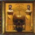 The Viletones CD What it Feels Like to Kill ~ FREE SHIPPING~ $9.99