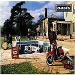 Oasis CD Be Here Now ~ FREE SHIPPING~ $9.99