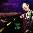 Dinosaur Jr CD Where you Been ~ FREE SHIPPING~ $9.99