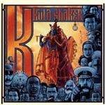 FREE SHIPPING~ $9.99 ~ Kula Shaker CD K britpop