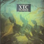 FREE SHIPPING~ $9.99 ~ XTC cd Mummer BRIT psych pop