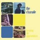 FREE SHIPPING~ $9.99 ~ The Charade CD Keeping Up Appearances 60s mod twee pop