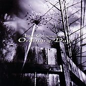 FREE SHIPPING~ $9.99 ~ Lisa Cerbone CD Ordinary Days w/ Red House Painter Mark Kozelek