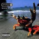FREE S&H~ $9.99 ~ Prodigy CD The Fat of the Land
