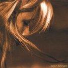 FREE S&H~ $69.99 ~ RARE Dawn Kinnard s/t debut CD self-titled