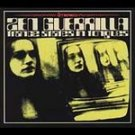 FREE S&H~ $9.99 ~ Zen Guerrilla CD Trance States in Tounges SUB POP RAWK!!!