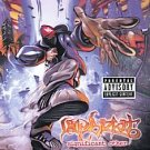 FREE S&H~ $9.99 ~ Limp Bizkit CD Significant Other w/ Method Man, Les Claypool