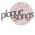 FREE S&H~ $39.99 ~ Plague Songs CD w/ BRIAN ENO ROBERT WYATT SCOTT WALKER RUFUS W